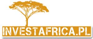 Inwestycje w Afryce