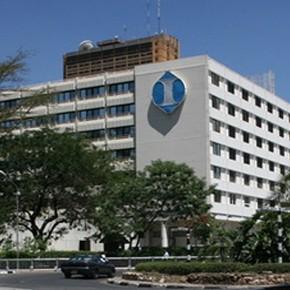 Kenia prywatyzuje hotele