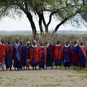 90 milionów dolarów popłynie do Tanzanii