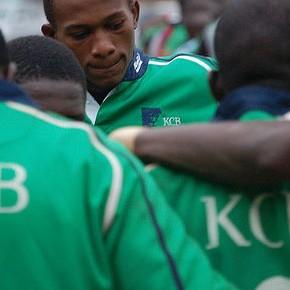 KCB dofinansuje oddziały w Afryce Wschodniej