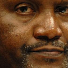 Czy warto inwestować w Afryce? Wywiad z najbogatszym człowiekiem na Czarnym Lądzie