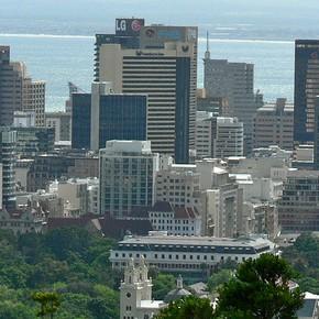 Współpraca handlowa Republiki Południowej Afryki z Polską