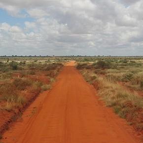 Kenia na ścieżce wzrostu