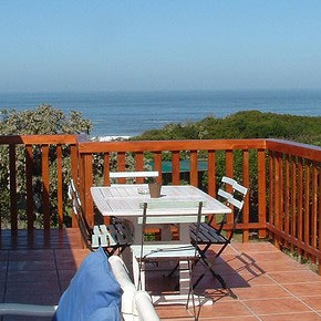 Kupujemy nieruchomość w Republice Południowej Afryki