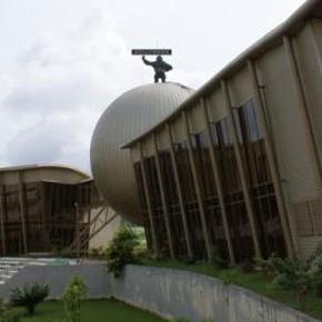 Nigeria, śmiały program rozwoju turystyki