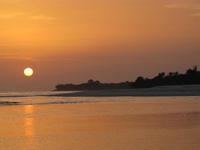 Sierra Leone, źródło: http://www.flickr.com/photos/edward-akerboom