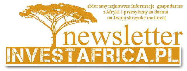 investafrica-newsletter