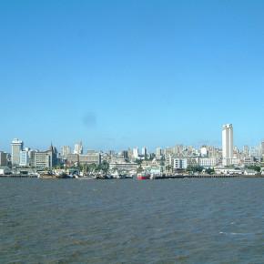 Przywódcy Mozambiku mogą i muszą zapobiec wojnie domowej