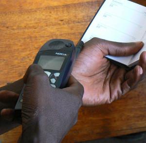 źródło: www.flickr.com/photos/kiwanja