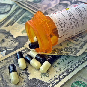 Afrykanie rozwijają działalność na polskim rynku usług medycznych