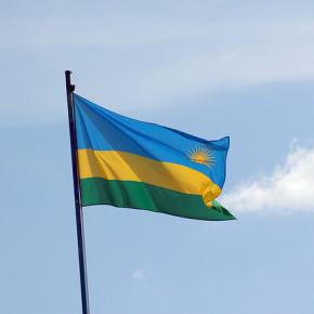 Polsko-Rwandyjskie Forum Gospodarcze