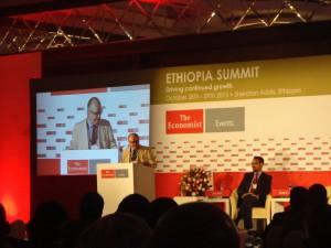 ethiopia summit Mateusz Ciasnocha