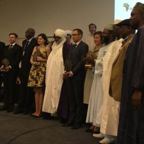 InvestAfrica.pl na PolAfro – jednym z najważniejszych wydarzeń promujących współpracę Polsko-Afrykańską nad Wisłą