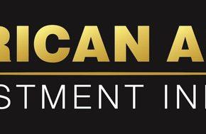 Projekty rolnicze warte ponad 740 milionów dolarów na African Agri Investment Indaba