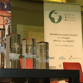 Nie zwlekaj! – Afryka potrzebuje Twojego partnerstwa – wnioski z The Land of African Business