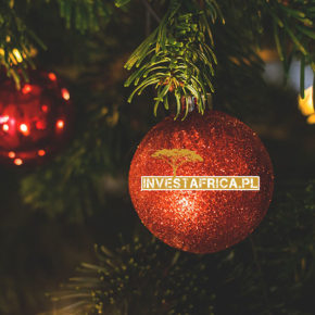 Dziękujemy i gratulujemy roku 2016, życzymy Państwu Błogosławionych Świąt Bożego Narodzenia, a w roku 2017…