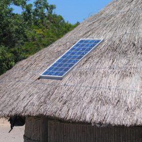 Koszt energii czyli historia osiemnastokrotnych różnic