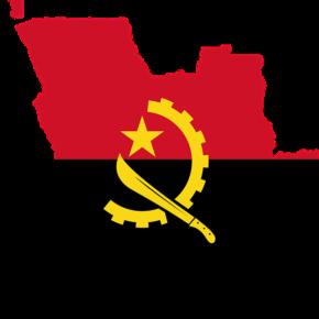 Duma Angoli