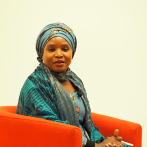Afrykańska młodzież: dywidenda czy koszt?