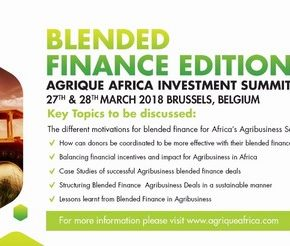 Welcome2Africa International wraz z InvestAfrica.pl zapraszają do Brukseli