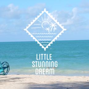 """""""Twój kawałek plaży"""" - crowdfunding zaprasza do Mozambiku"""