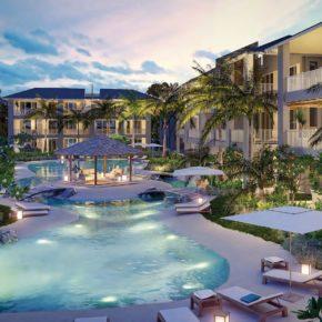 Mauritius – nowy gracz na rynku inwestycji