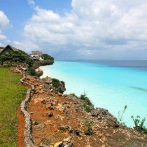 Tanzania - biznesowa brama do Afryki Wschodniej
