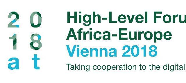 High-Level Forum Africa-Europe z udziałem Polski