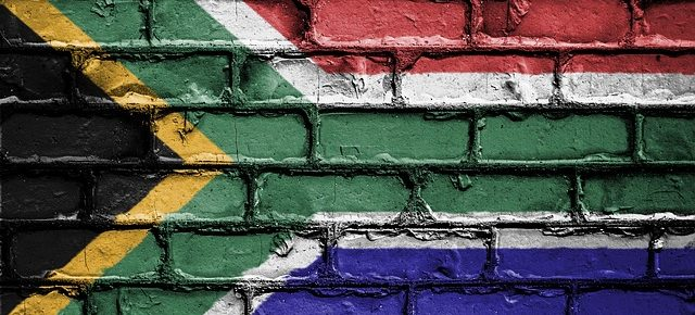 Misja gospodarcza: RPA i Botswana 21-26 lipca 2019