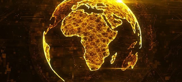 Odkrywanie potencjału Afryki poprzez handel, finanse i innowacje – zapraszamy na GTR Africa London 2019