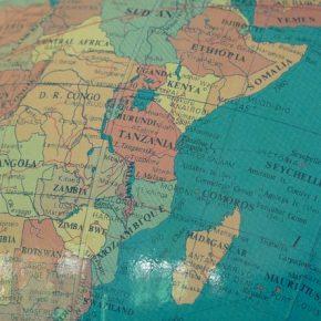 """""""Migracje we współczesnym świecie"""" – konferencja naukowa w Tanzanii"""