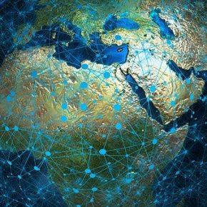 Europa Środkowo-Wschodnia - Afryka - jak wykorzystać potencjał