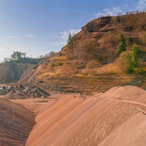 Czego może nauczyć się polski sektor wydobywczy od Afryki? Krótkie spostrzeżenia na temat sektora wydobywczego w Polsce i Afryce Południowej
