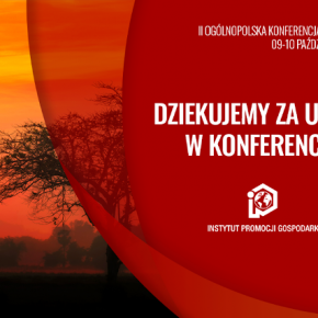 """Relacja z II konferencji afrykańskiej """"Afryka – kierunki rozwoju"""""""