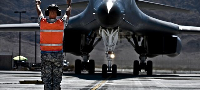 Wojskowa obecność Chin w Afryce –strategiczne partnerstwo czy nowa kolonizacja?