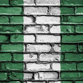 Nigeria = potencjał - wywiad